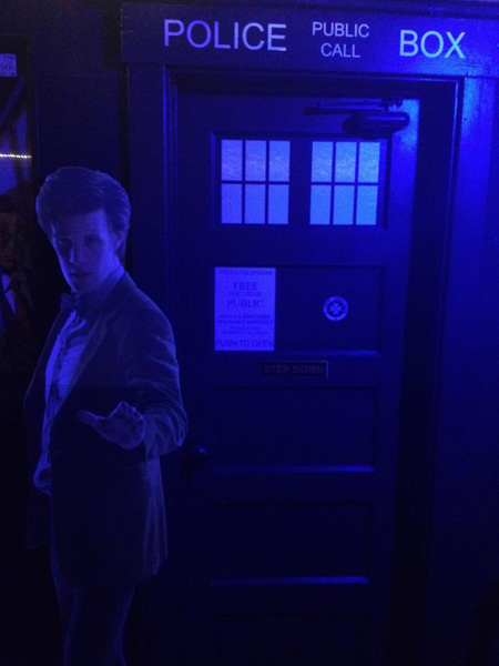 dr-who-promo